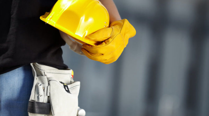 92620-como-garantir-a-seguranca-do-trabalho-na-sua-industria-2-800×445