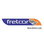 Fretcar