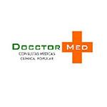 Parceiros_0002_docctor-med