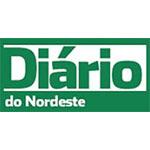 Parceiros_0003_dn
