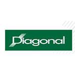 Parceiros_0004_diagonal