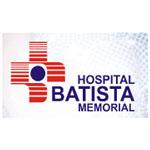 Hospital Batista Memorial