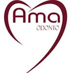 AmaOdonto