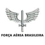 Parceiros_0007_280px-Força_Aérea_Brasileira_FAB_Marca_2B