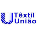 Têxtil União