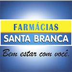 Farmácias Santa Branca