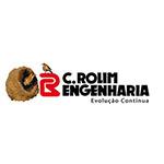 C. Rolim