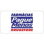 Farmácias Pague Menos