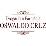 Drogaria e Farmácia Oswaldo Cruz