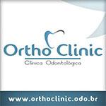 Parceiros_0018_orthoclinic