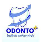 Odonto+