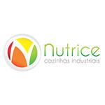 Parceiros_0021_Nutrice-logomarca-2