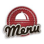 Parceiros_0023_Menu-Logo