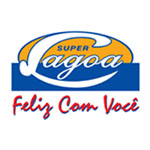 Parceiros_0024_logos-superlagoa