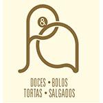 Parceiros_0026_LOGO-MARCA-P_A