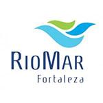Parceiros_0027_logomarca-cinema-rio-mar-fortaleza