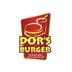 Parceiros_0028_logo-dors-burger