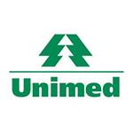 Parceiros_0029_logo_unimed