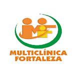Multiclínica Fortaleza