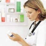 curso-tecnico-em-farmacia-senac-mg-2011-300×250