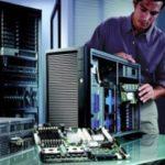 tecnico-informatica-300×250