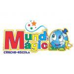 Mundo Mágico Creche Escola