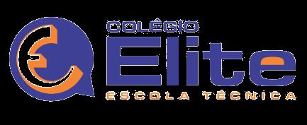 Colégio Elite
